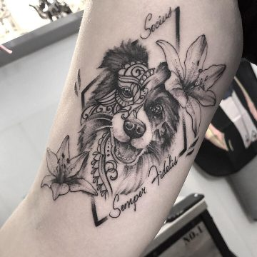 linkedtatoo-creation-009