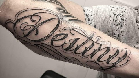 linkedtatoo-creation-117