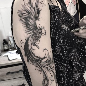 linkedtatoo-creation-123