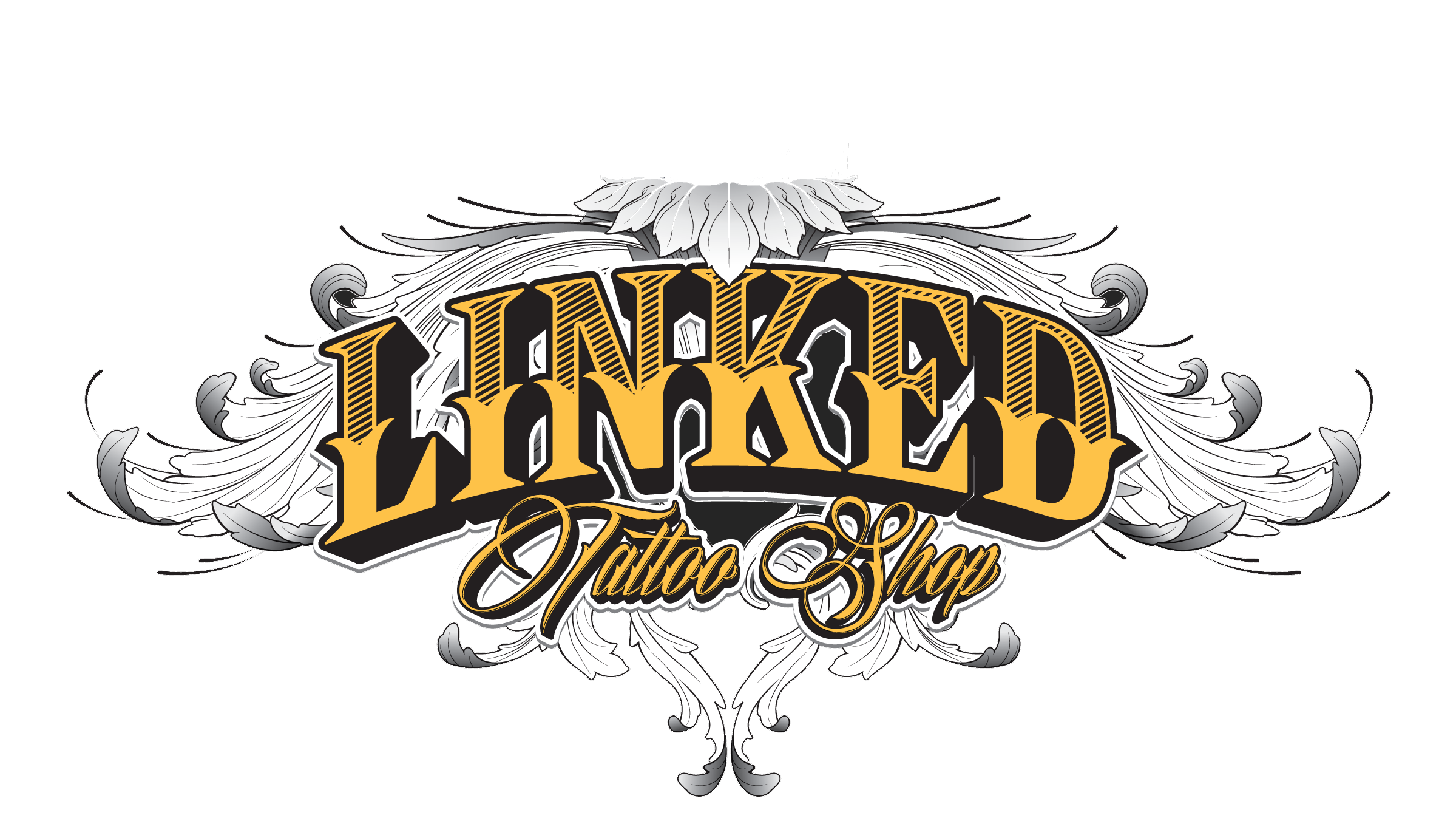 Linked Tattoo Shop